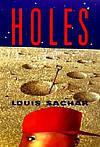 Holes_1